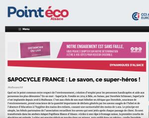 point Eco