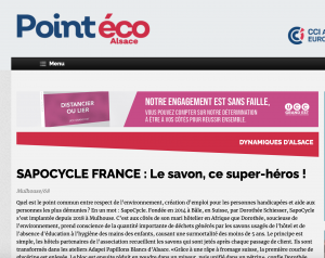 Punkt Eco