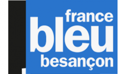 La nouvelle Éco: the radio show at France Bleu Alsace talks about us